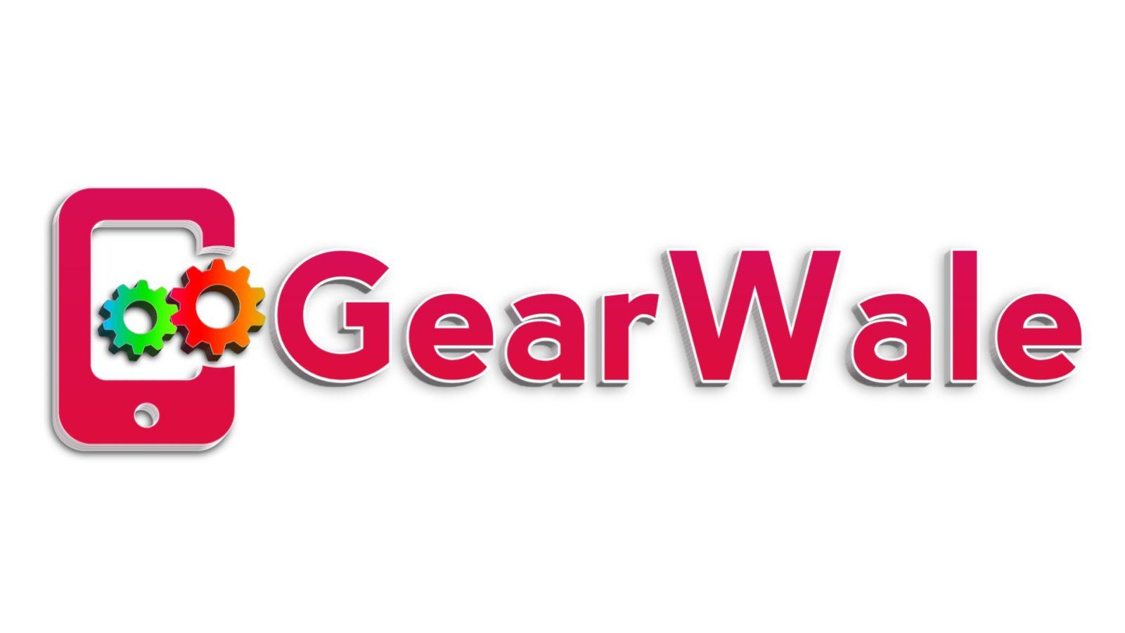 GearWale.com