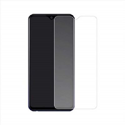 Redmi Note 8 Pro Matte Finish Screen Protector For PUBG. Best Screen Guard For Redmi Note 8 Pro. First Choice for PUBG Lovers. Great Build Quality,