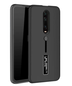 Poco X2 Dual Stand Cover Special Edition