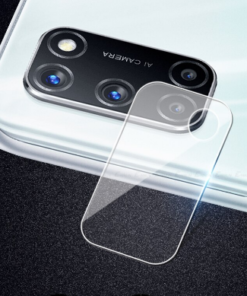 Samsung A52 Camera Bump Glass Protector