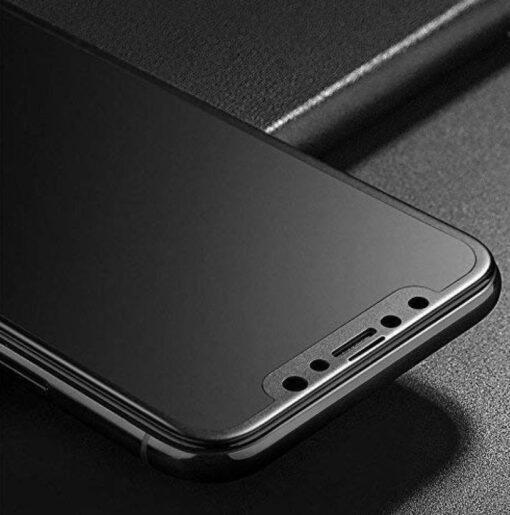Redmi Note 5 Pro Max Matte Glass Screen Protector