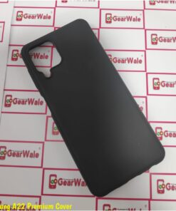 Samsung A22 Cover Special Edition